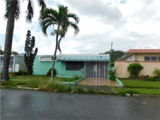Foto de Propiedad/ Real Estate Photo