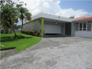 Foto de Propiedad/ Real Estate Photo
