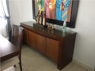 Muebles Puerto Rico, ClasificadosOnline.com