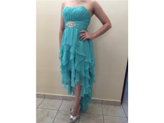 prom dresses clasificados online