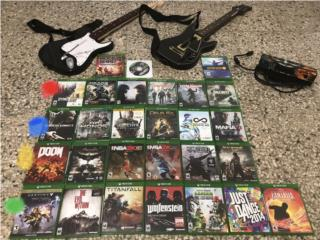 Puerto Rico Articulosvendo Juegos Xbox One Baratos Puerto Rico