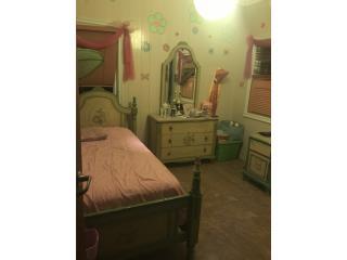 Puerto Rico - ArticulosJuegos de cuartos para niñas, niños, ecetera ...