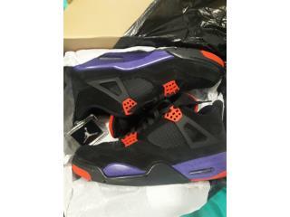 e68159e63 Zapatos Puerto Rico