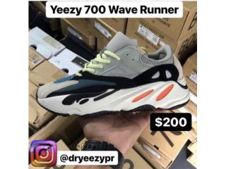 8e00916ca Yeezy 700 Wave Runner