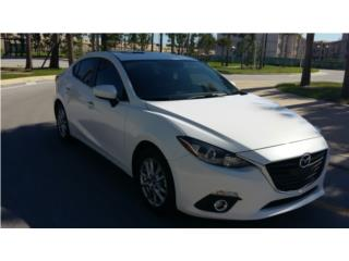 mazda 2014 25000 milla im,Florida City