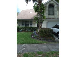 941 Birgham Place, Lake Mary, Fl. Bienes Raices Tampa