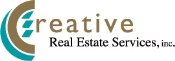 Creative Real Estate Services, Inc. Puerto Rico