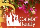 The Caleta Realty Puerto Rico