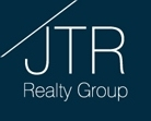 JTR Realty Group Puerto Rico