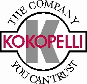 Kokopelli Real Estate Puerto Rico