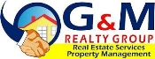 G & M  REALTY GROUP Puerto Rico