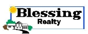 Blessing Realty  Lic. 9238 Puerto Rico