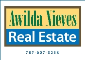 A NIEVES REAL ESTATE Puerto Rico