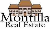 MONTILLA REAL ESTATE Puerto Rico