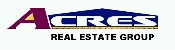 ACRES Real Estate Group Puerto Rico