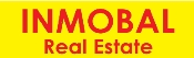 Inmobal Real Estate, PSC, Lic. E-277 Puerto Rico