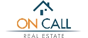 ON CALL REAL ESTATE Puerto Rico