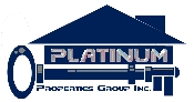 Platinum Properties Group  Inc.  Lic. # 12174 Puerto Rico