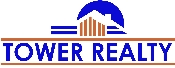 Tower Realty Puerto Rico