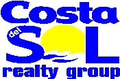 COSTA DEL SOL REALTY GROUP Puerto Rico