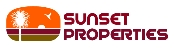 SUNSET PROPERTIES Puerto Rico