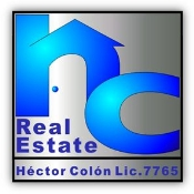 HC Real Estate Puerto Rico