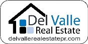 Del Valle Real Estate Puerto Rico