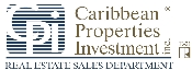 Caribbean Properties Investment, Inc. E-21 Puerto Rico