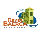 REYES BAERGA REAL ESTATE Puerto Rico
