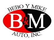 BEBO & MIKE AUTO Puerto Rico