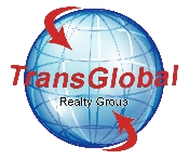 TRANS GLOBAL REALTY GROUP LLC Puerto Rico