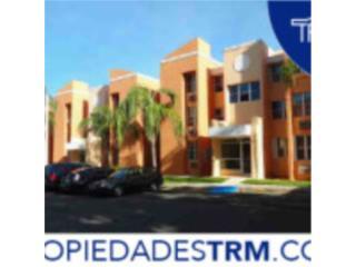 Puerto Rico Real Estate Foreclosures