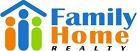 Family Home Realty, PSC Puerto Rico