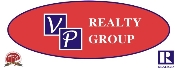 VP REALTY GROUP Puerto Rico