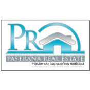 PASTRANA REAL ESTATE BROKER CONSULTANTS L-16287 Puerto Rico