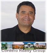 Cordero Realty Group, Inc Puerto Rico