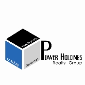 Power Holdings Puerto Rico