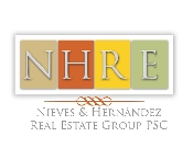 Nieves & Hernández Real Estate Group, PSC Puerto Rico