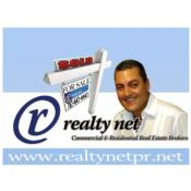 Realtynet Puerto Rico