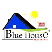 Blue House Real Estate Puerto Rico