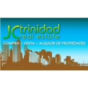 JC Trinidad Real Estate Lic. 13066 Puerto Rico