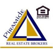 Piramide Real Estate Brokers Puerto Rico