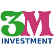 3M Investment, Inc. Puerto Rico