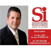 SOLID INVESTMENTS REALTY GROUP Puerto Rico