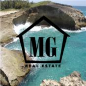 MG REAL ESTATE Puerto Rico