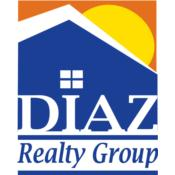 Diaz Realty Group Puerto Rico