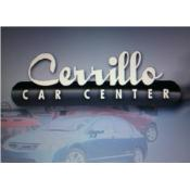 CERRILLO CAR CENTER Puerto Rico