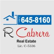 RCabrera Real Estate Puerto Rico