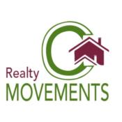 REALTY MOVEMENTS PR  Puerto Rico