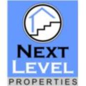 NEXT LEVEL PROPERTIES  Puerto Rico